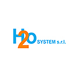 H2O System s.r.l.